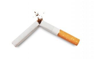 禁煙ヒプノセラピー