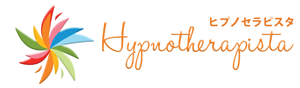 ヒプノセラピスタ